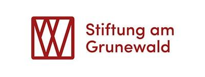 Logo Stiftung am Grunewald